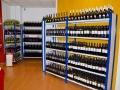 mimandarino-vino-in-bottiglia