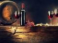 vino-sfuso