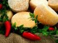 formaggi-calabresi