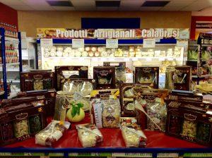 le-confezioni-regalo-di-pasta-di-gragnano