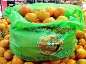 sacchetto-clementine